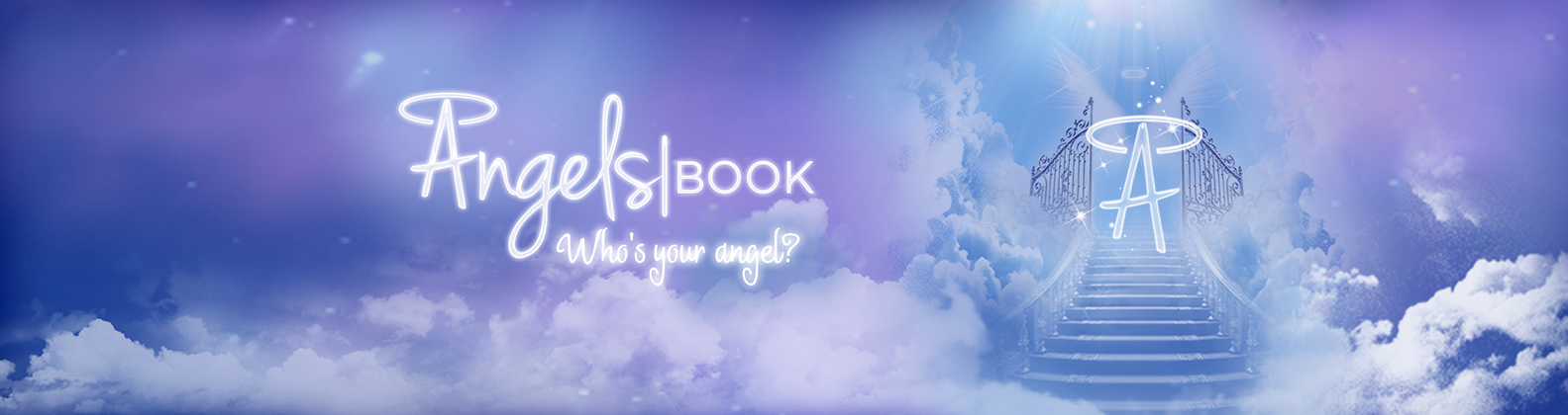 Angels Book Blog